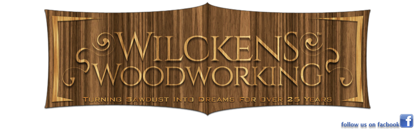Wilckens Woodworking